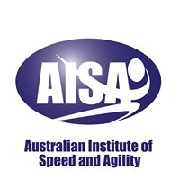 Australian Institute of Speed and Agility