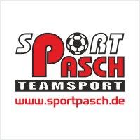 Sport Pasch