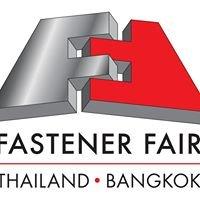 Fastener Fair Thailand