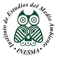 Instituto de Estudios del Medio Ambiente