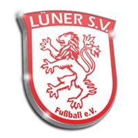 Lüner SV Fußball