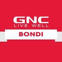 GNC Bondi