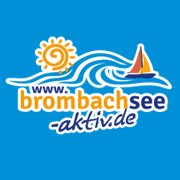 Brombachsee Aktiv