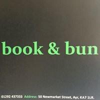 the book & bun