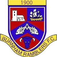 Burnham Ramblers F.C.