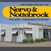 Nervo & Nottebrock GmbH  Rollladen & Sonnenschutztechnik