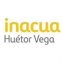 Inacua Huetor Vega