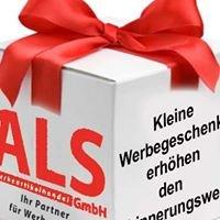 1ALS GmbH