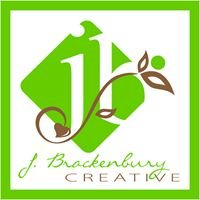 J. Brackenbury Creative