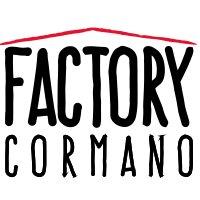 Factorycormano