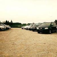 Autopunkt Ellingen - Ankauf & Verkauf von Gebrauchtwagen