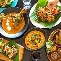 Nongkhai Thai Essendon
