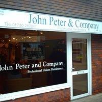 John Peter & Company