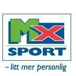 Mx-Sport Tønsberg
