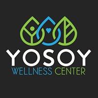 YOSOY Wellness Center
