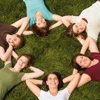 Powerfrauen-md Seminare und Coachings für Frauen