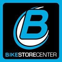 Bike Store Center
