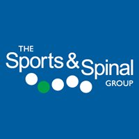 Sports and Spinal Group