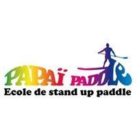 Papaï Paddle