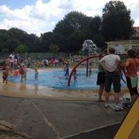 Wimbledon Park Play Area