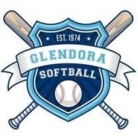 Glendora Girls Softball