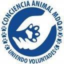 Conciencia Animal Proteccionismo Animal Marplatense
