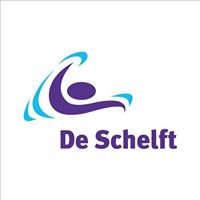 Optisport De Schelft