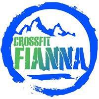 CrossFit Fianna