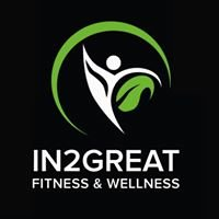 In2great Fitness & Wellness