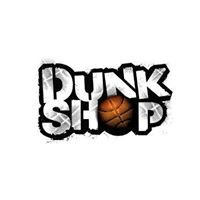 Dunk Shop Srbija