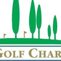 Club de Golf Charny
