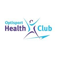 Optisport Health Club Vlissingen