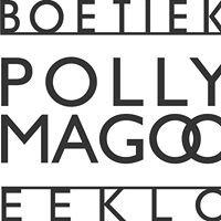 Boetiek Polly Magoo