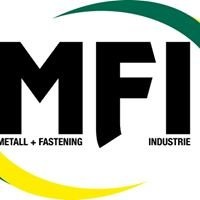 Metall+Fastening Industrie GmbH