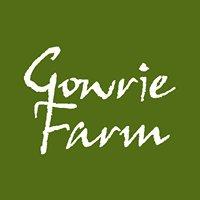 Gowrie Farm