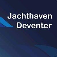 Jachthaven Deventer