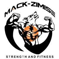 Mack-Zimise