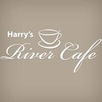 Harry's River Cafe