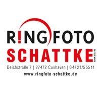 Ringfoto Schattke