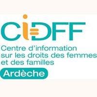 CIDFF 07