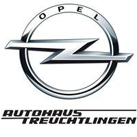 Autohaus Treuchtlingen GmbH