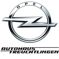 Autohaus Heitele GmbH