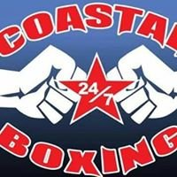 Torquay Coastal Boxing and Fitness