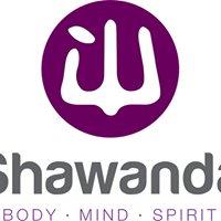 Shawanda