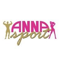 ANNAsport