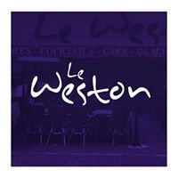 Le Weston