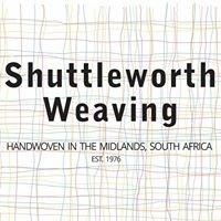 Shuttleworth Weaving