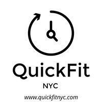QuickFit NYC