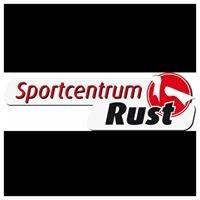 Sportcentrum Rust