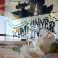 Rum Runner Inn